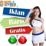 IKLAN BARIS GRATIS SEO FRIENDLY